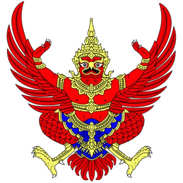 визовые правила Тайланда